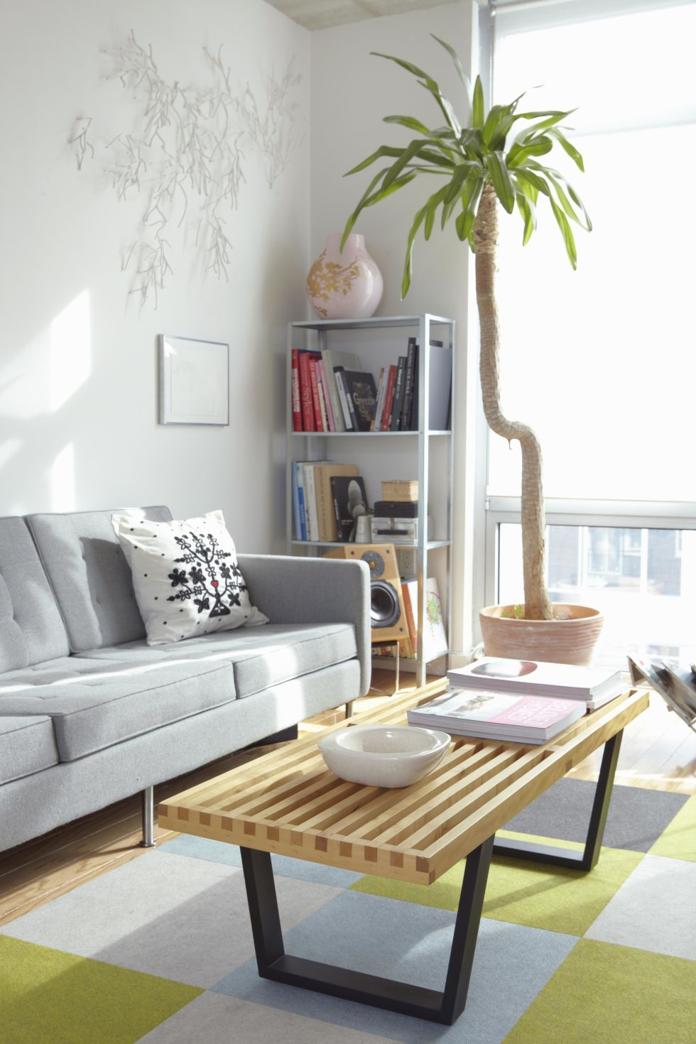 Living Room Mistakes Number Of