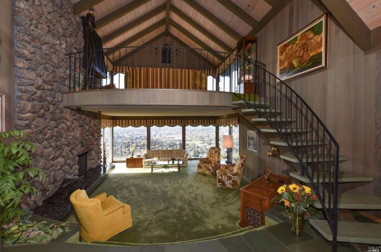 brady bunch house interior pictures. brady bunch house interior today gallery living room housekeepers name layout pictures r