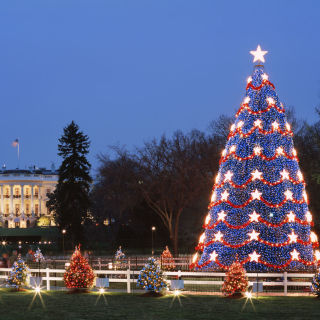 New year 39 s eve entertaining ideas interior designer for Top 10 christmas traditions in america