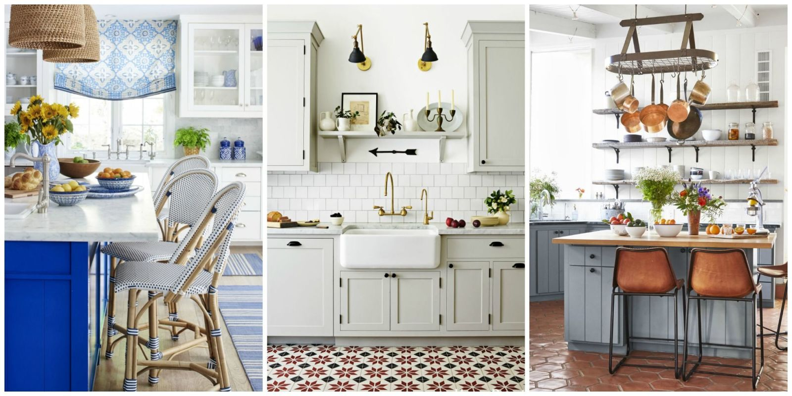 Best Kitchen 2016 10 signs that your kitchen was designed in 2016