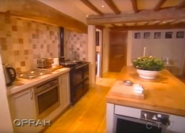 George Michael S Home George Michael S House Tour