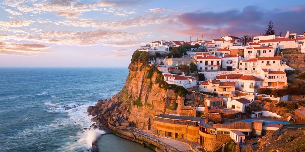 What To Do In Portugal Travel
