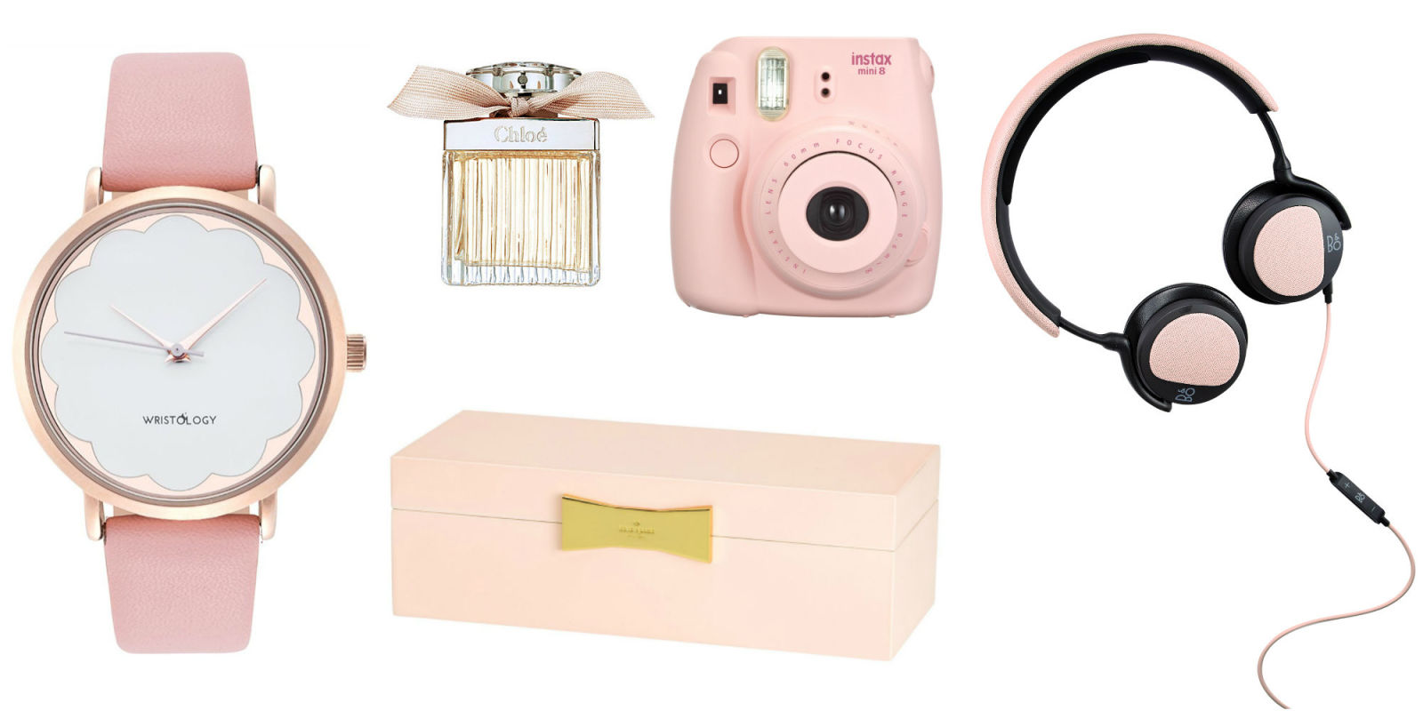 20 Best Valentine's Day Gifts for Her - Romantic Gifts for Wife or ...