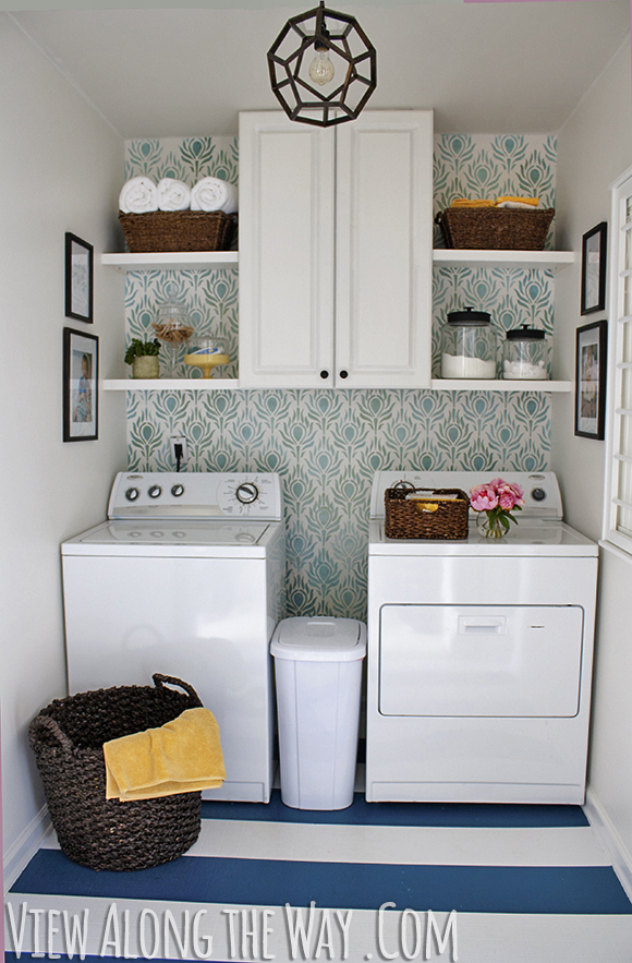 25 home organization ideas - makeovers for house organization
