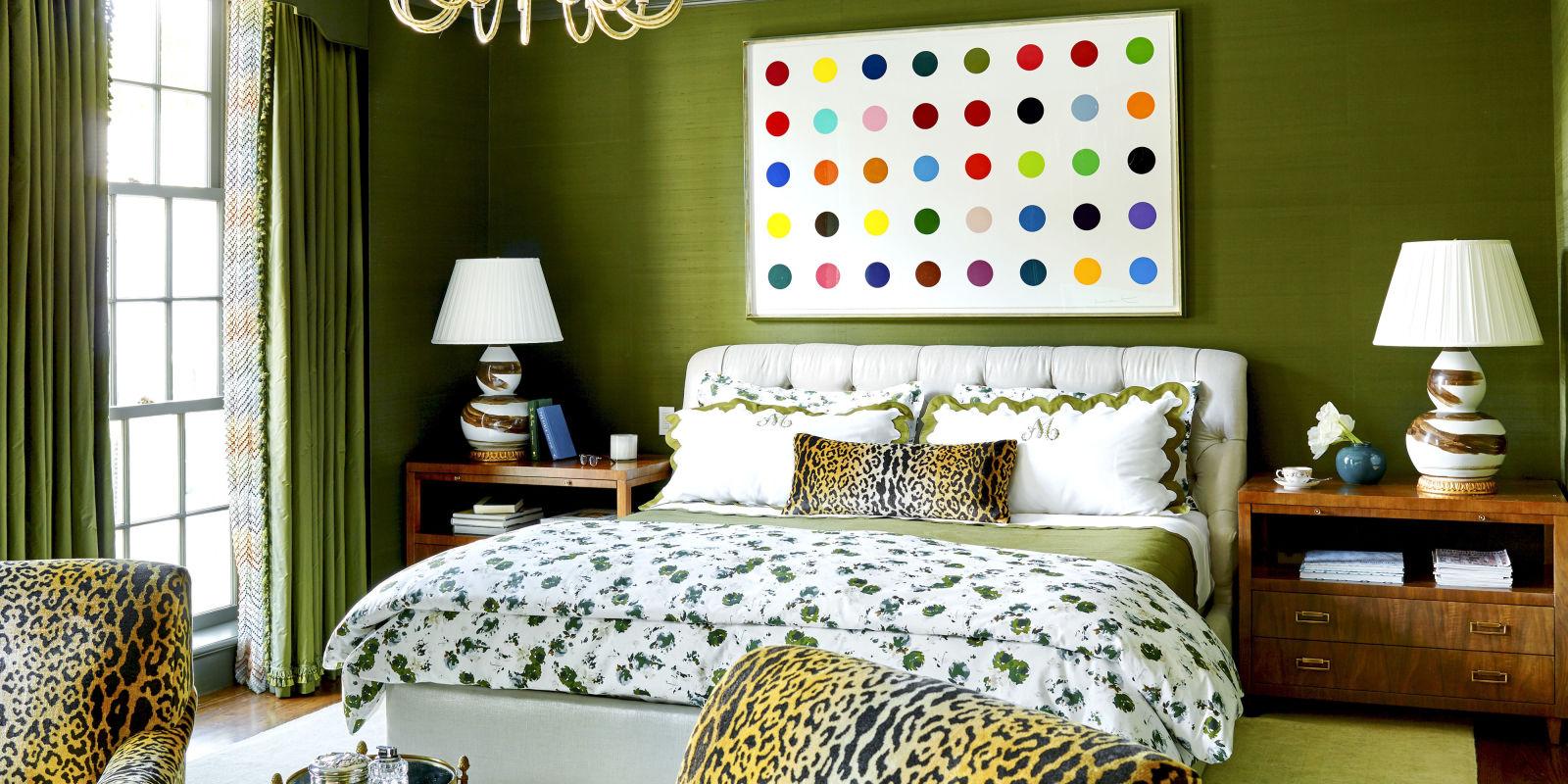 25 Best Interior Decorating Secrets - Decorating ips and ricks ... - ^