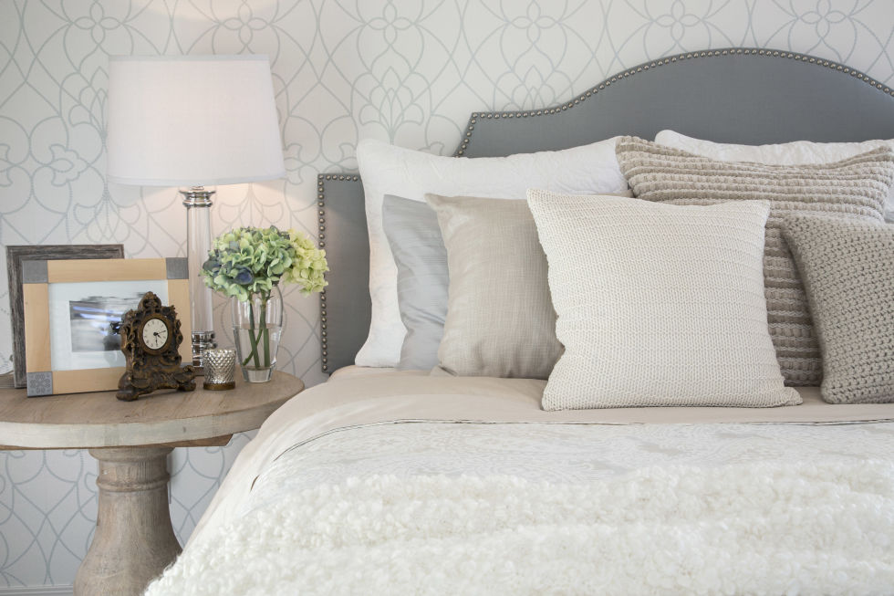 bedroom Feng Shui: The 2017 trend for your Bedroom gallery 1484159040 gettyimages 530054897