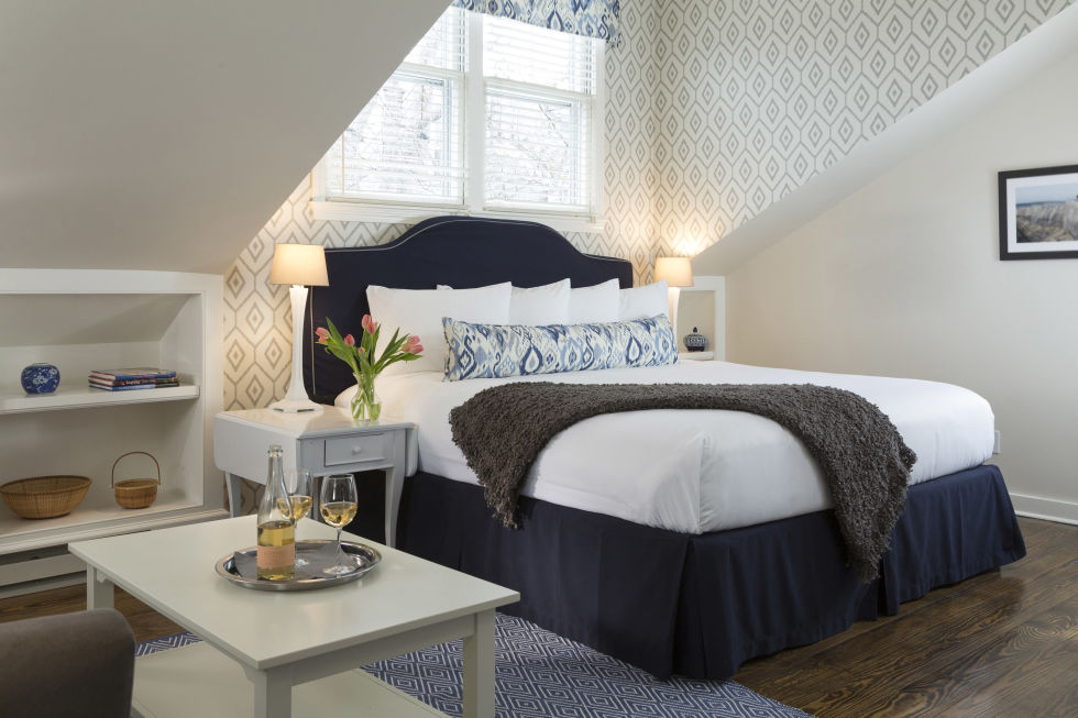 bedroom Feng Shui: The 2017 trend for your Bedroom gallery 1484161768 gettyimages 555471097