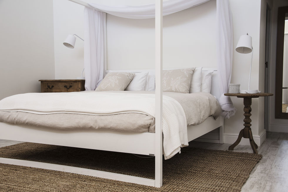 bedroom Feng Shui: The 2017 trend for your Bedroom gallery 1484155294 gettyimages 670913601