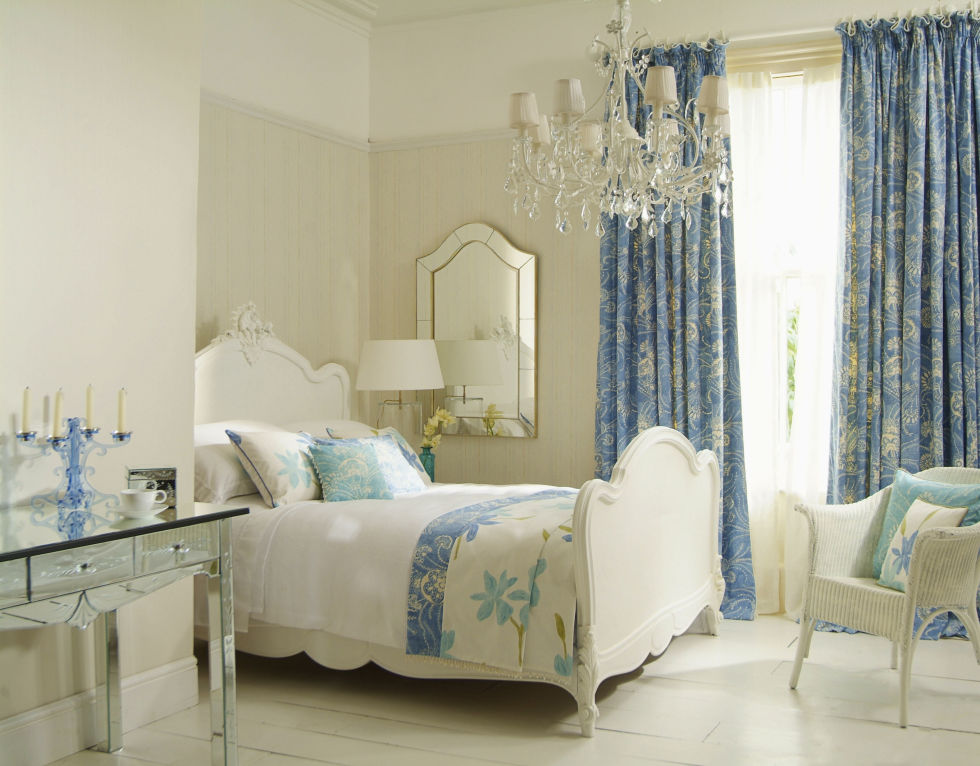 bedroom Feng Shui: The 2017 trend for your Bedroom gallery 1484160448 gettyimages 185109930