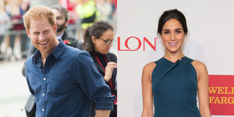 Middleton how william been and dating kate have prince long
