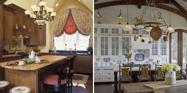 House Beautiful Kitchens best kitchens - decor inspiration for home kitchens