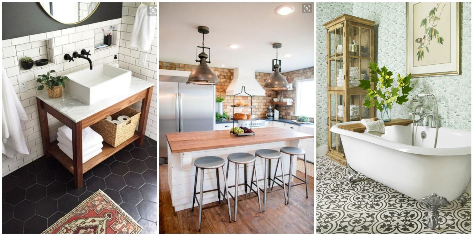 7 interior design trends that will help your home sell - How to take interior photos for real estate ...