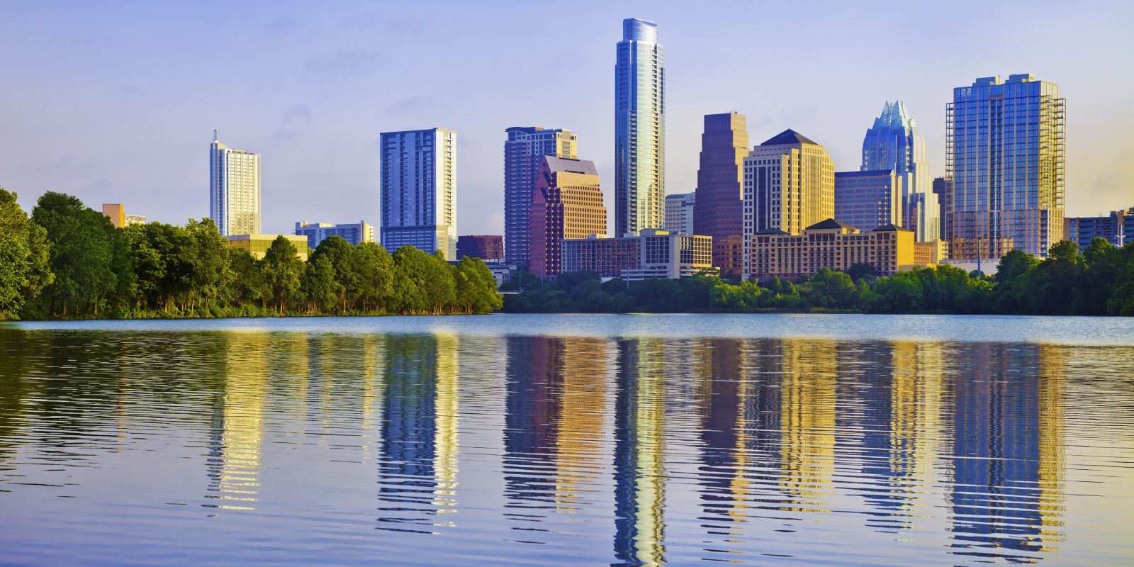 austin texas named the best place to live reasons to move to austin. Black Bedroom Furniture Sets. Home Design Ideas