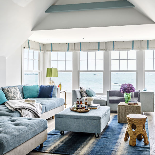 Beach House Decorating decor for beach house - house decor