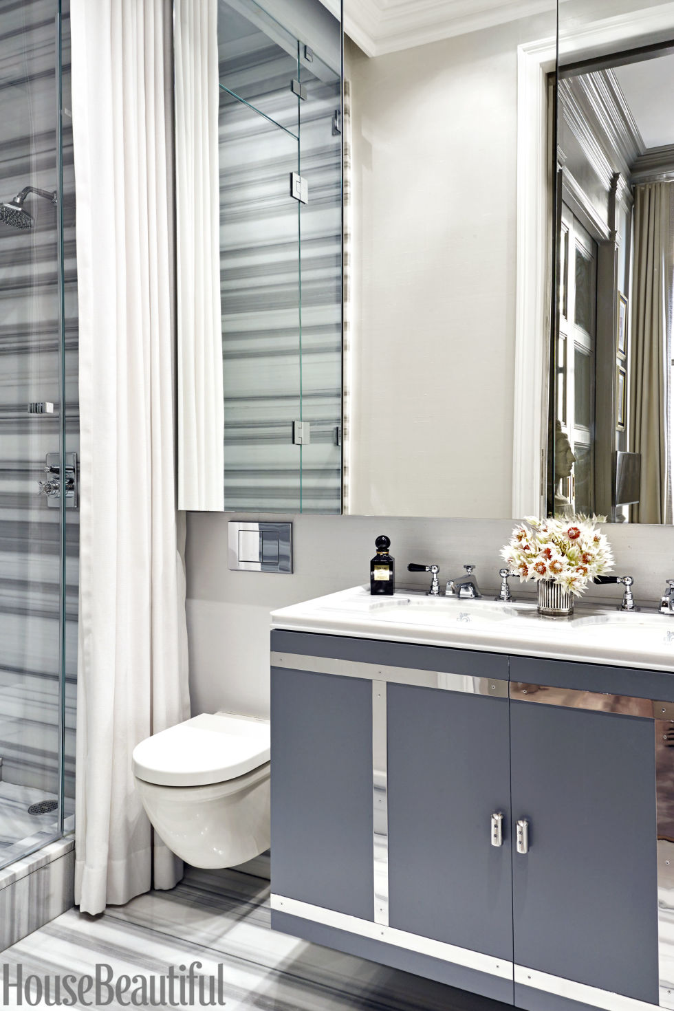 135+ best bathroom design ideas - decor pictures of stylish modern
