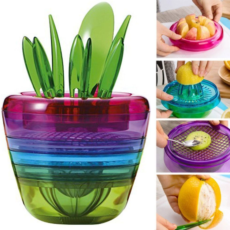 genius kitchen products amazon cooking gadgets
