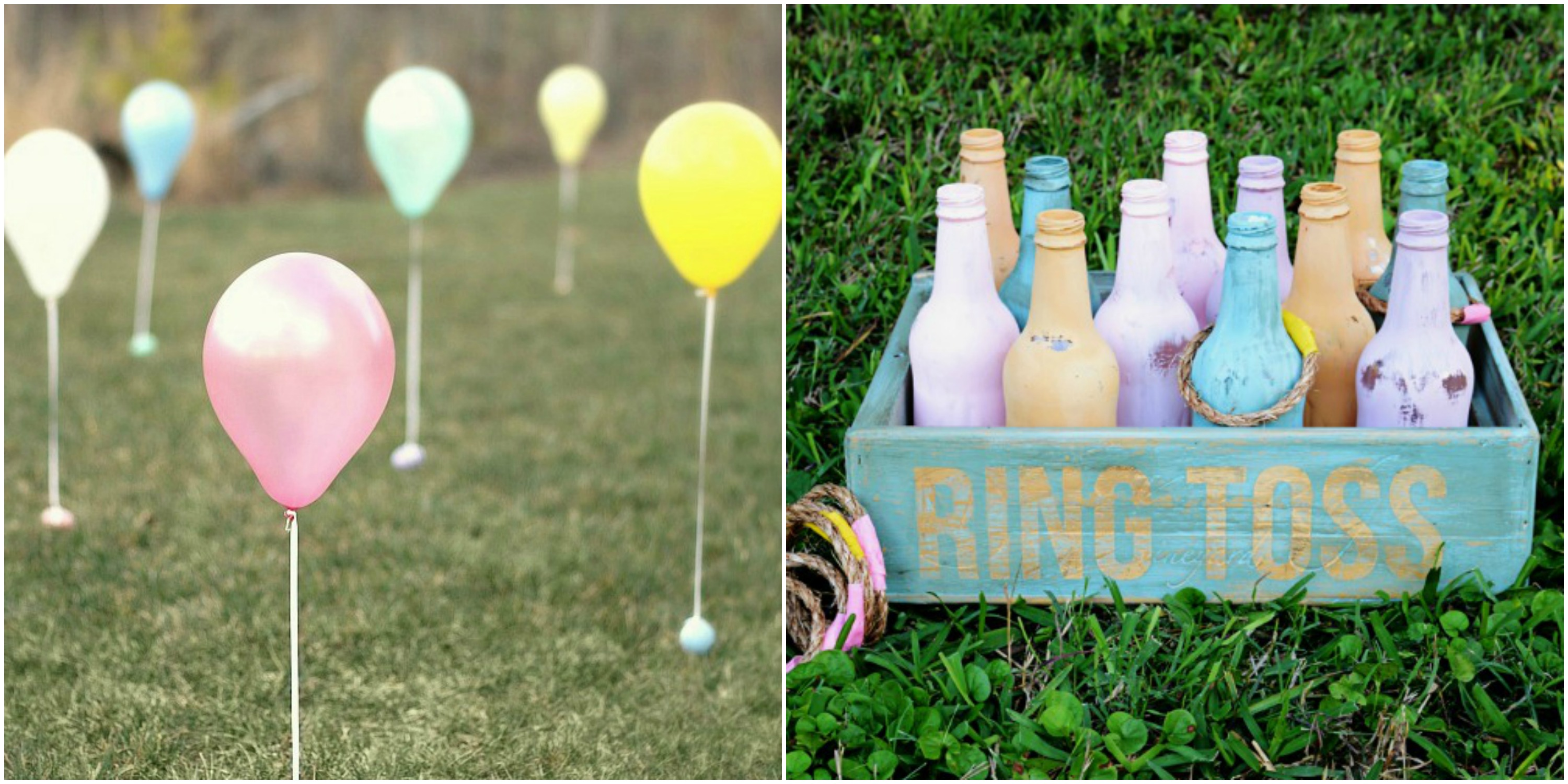 10 Fun Easter Games For Kids Easy Ideas Party