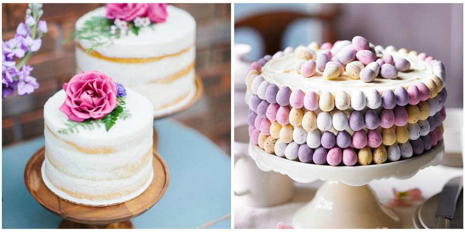 15 Best Easter Cake Ideas How To Decorate A Beautiful