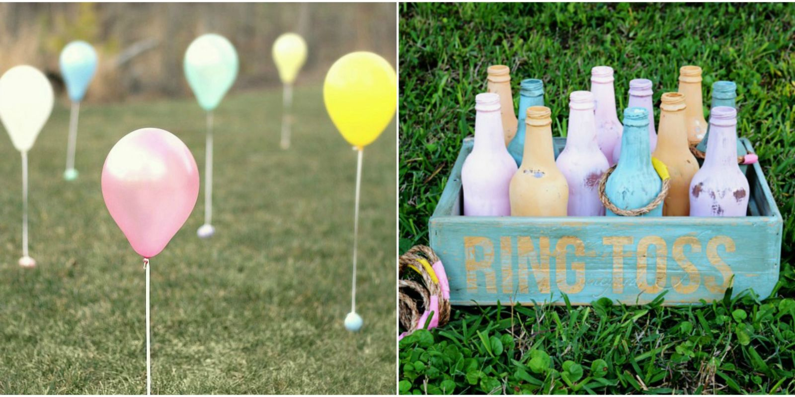 10 Fun Easter Games for Kids - Easy Ideas for Easter Party Games