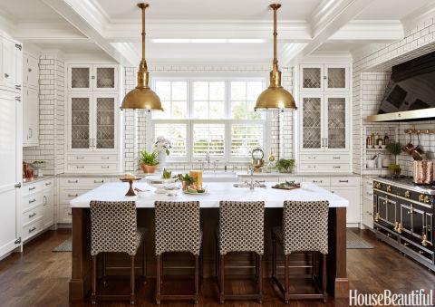8 Kitchen Tips From Restaurant Pros Rebekah Zaveloff