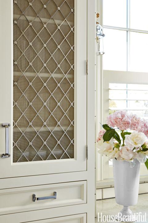 8 kitchen tips from restaurant pros rebekah zaveloff - Highlands designs custom kitchen cabinets ...