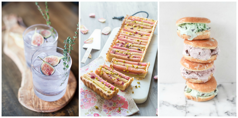 20 easter brunch ideas best recipes for easter brunch Easter brunch ideas