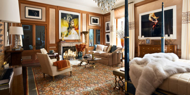 Home Design Tips 25 best interior decorating secrets decorating tips and tricks from the pros Designer Tips