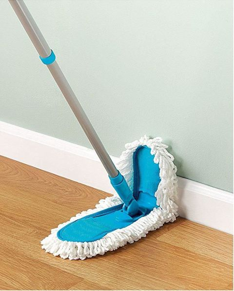 Genius Amazon Cleaning Products Cleaning Products On Amazon