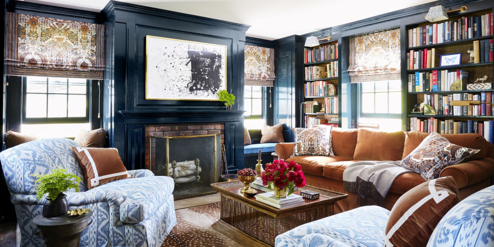 Ashley Whittaker Mesmerizing Beauteous Ashley Whittaker Design Ashley Whittaker Design Design Decoration