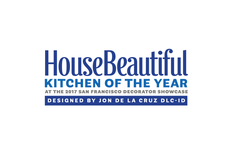 The Full Kitchen Debuts In The October Issue Of House Beautiful But Join Us On Instagram As We Share Glimpses Of The Space And See More Of The San