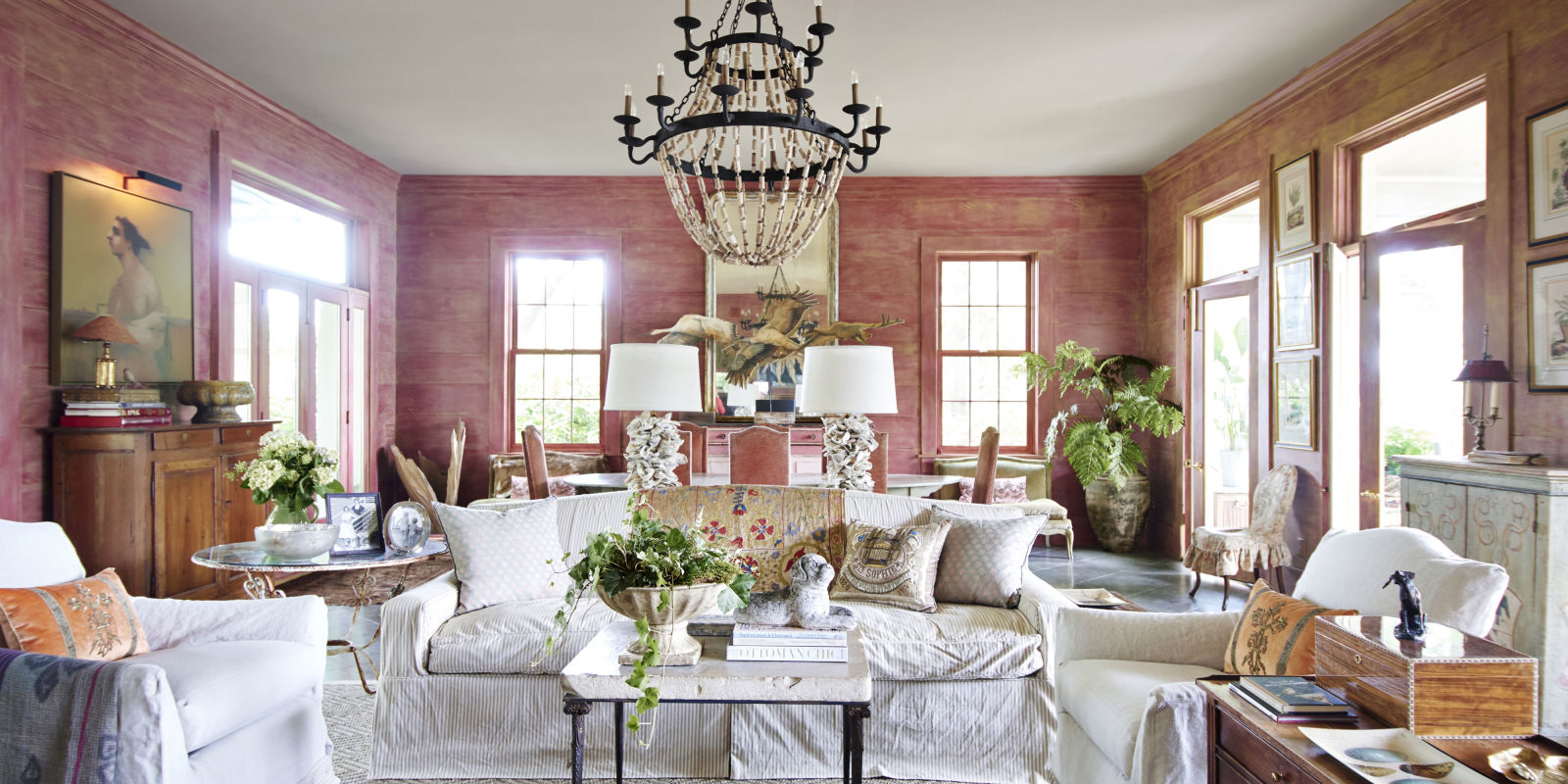 Interior Design Tips For Living Room How To Decorate Your First Apartment First Apartment Decorating