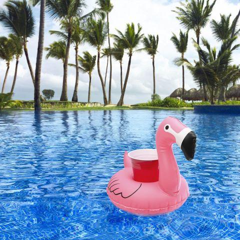 amazon pool floats inflatable floats on amazon. Black Bedroom Furniture Sets. Home Design Ideas
