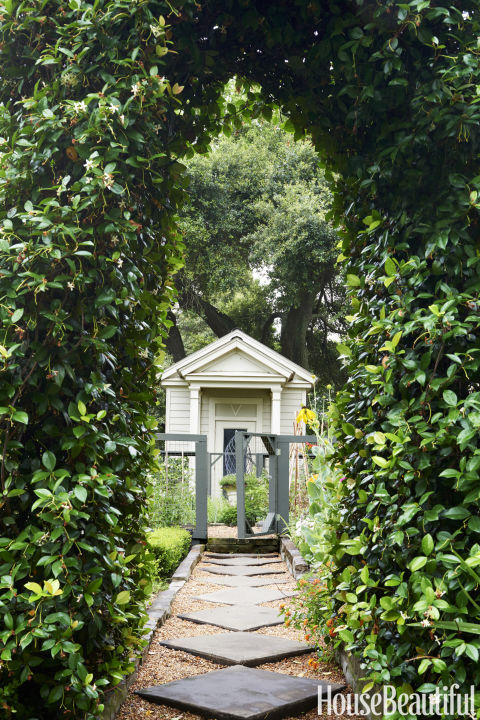 ... Garden Sheds Florida