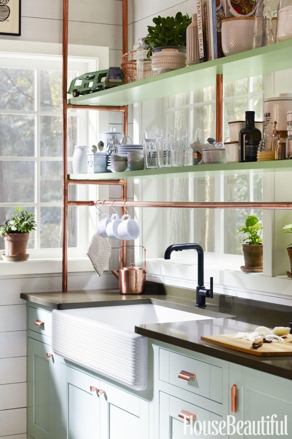 100 kitchen counter shelf kitchen kitchen pantry cabinet pul