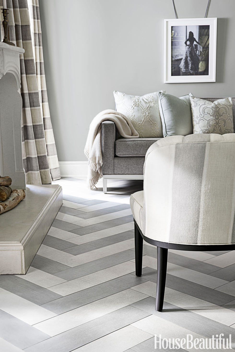 Relaxing Colors For Living Room Relaxing Paint Colors Calming Paint Colors