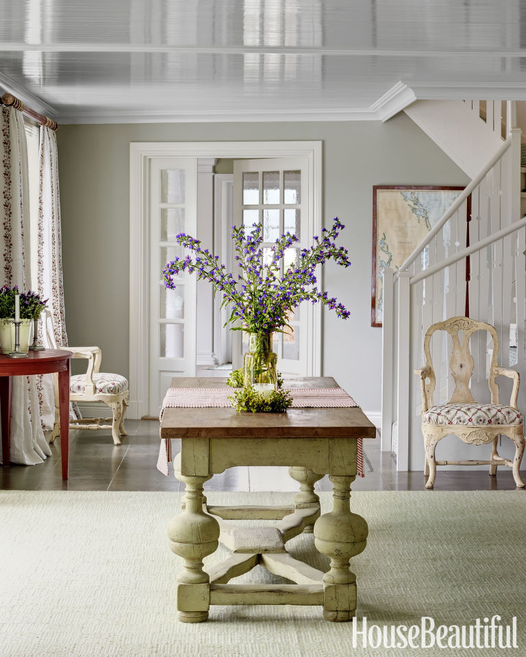 Marshall Watson marshall watson interior design - scandinavian decor ideas