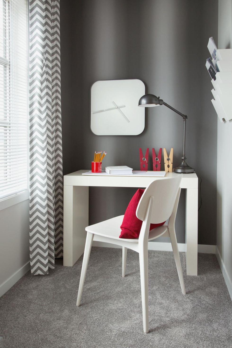 designers least favorite colors colors interior designers