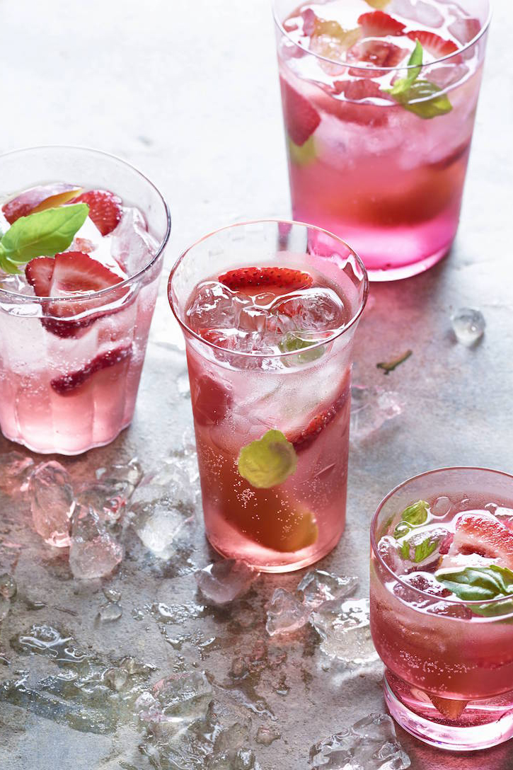 46 Best Classic Summer Cocktails