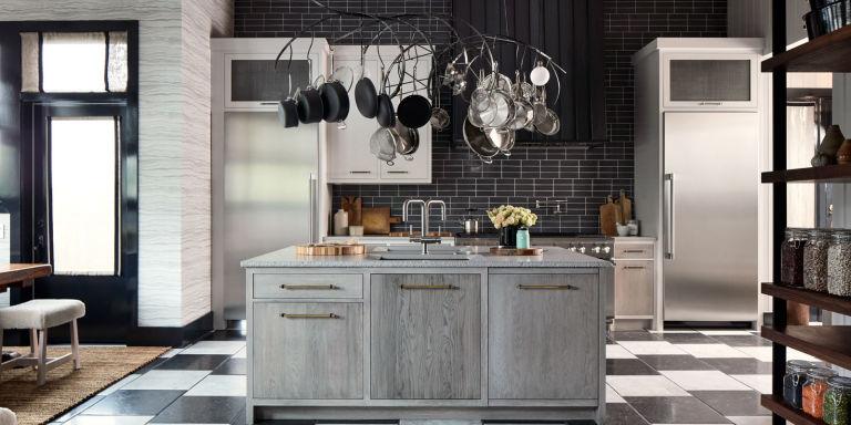 Events. Home Decorating Ideas  Kitchen Designs  Paint Colors   House Beautiful