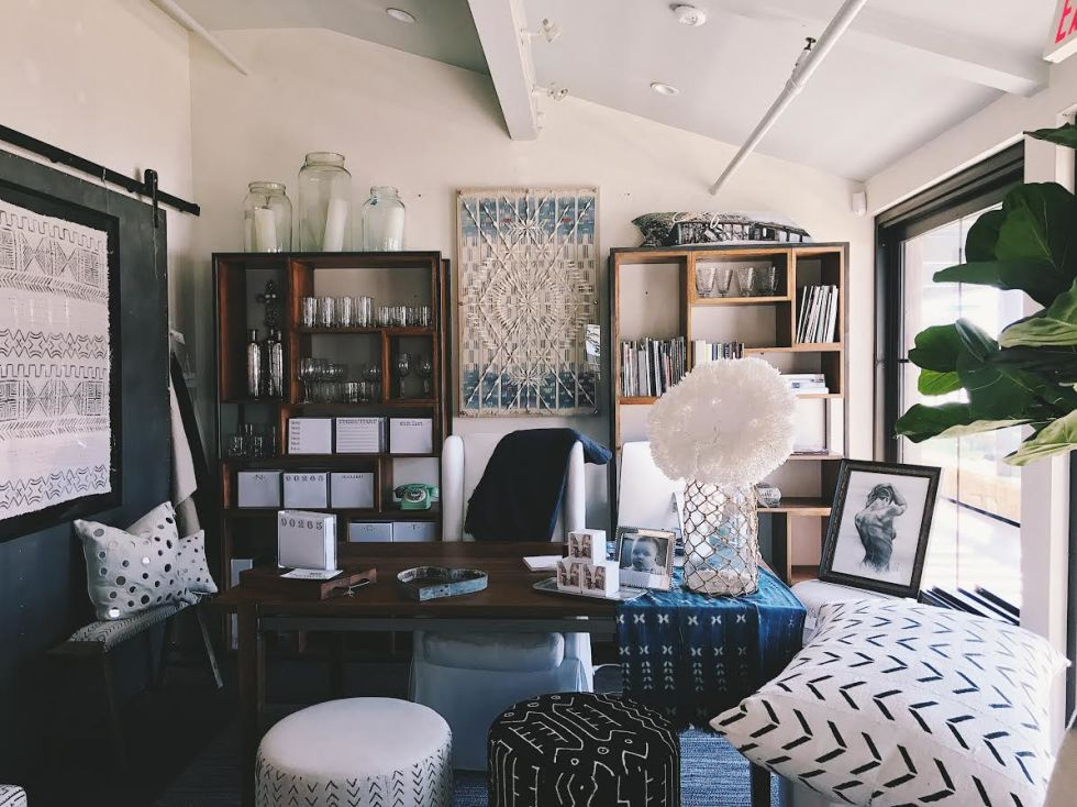 Designers Proudest Rooms