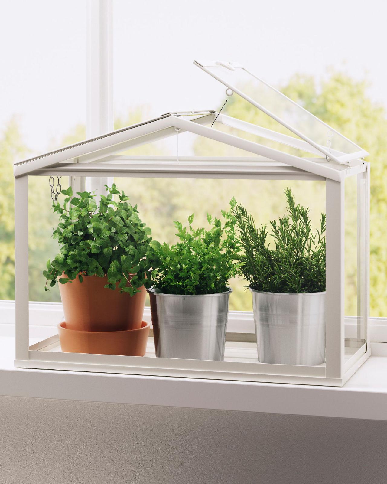 15 indoor herb garden ideas kitchen herb planters