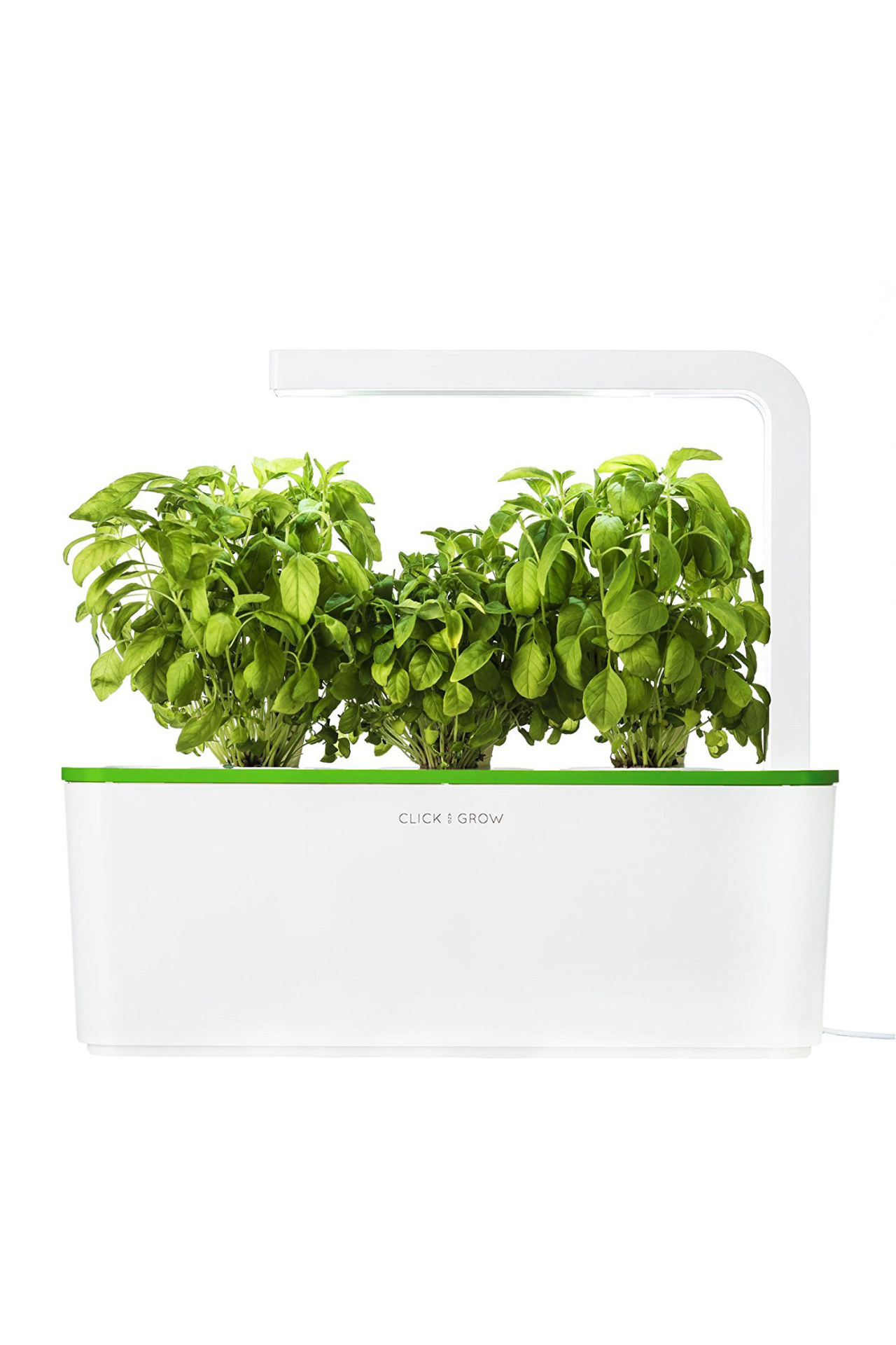 Hydroponic Kitchen Herb Garden 15 Indoor Herb Garden Ideas Kitchen Herb Planters