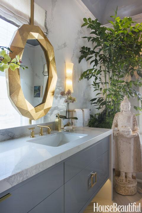 cecilie starin master bathroom