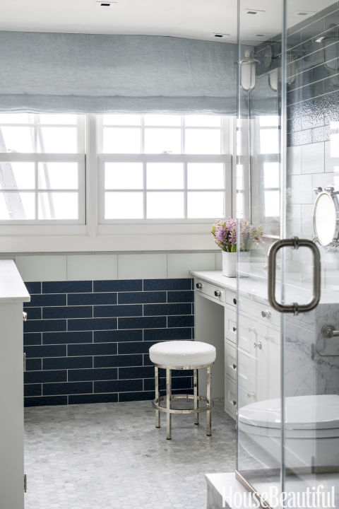 Bathroom Tile Ideas Photos plain bathroom tile ideas and designs 2015 nkba pick best i inside