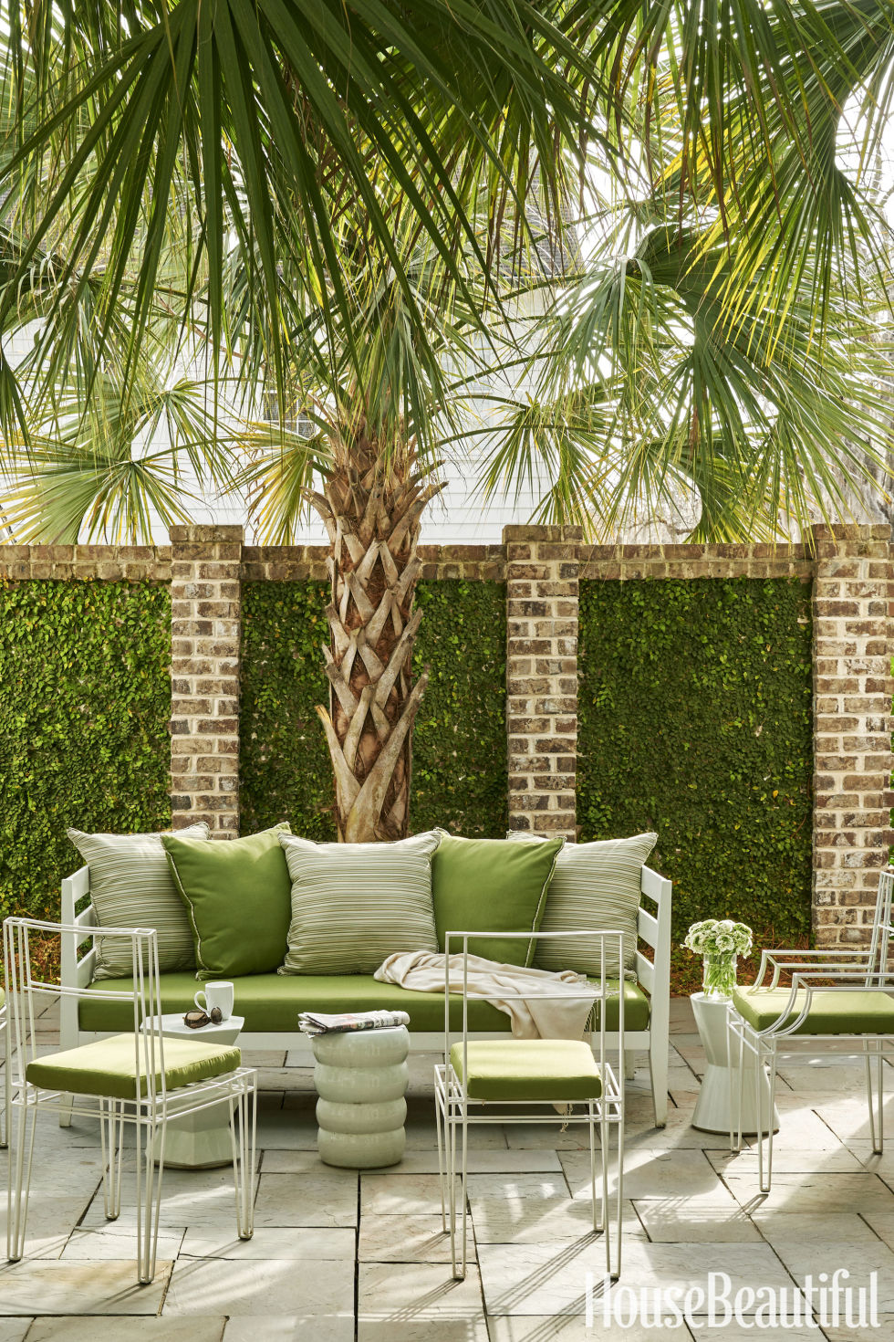 Outdoor Patio Living 85 patio and outdoor room design ideas and photos