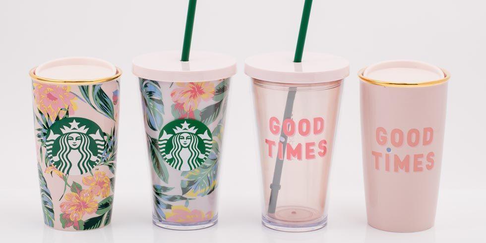 Ban Do Starbucks Collaboration Starbucks Partnered With Ban Do