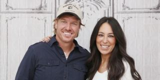 Fixer upper home for sale fixer upper on the market for How much do chip and joanna gaines make