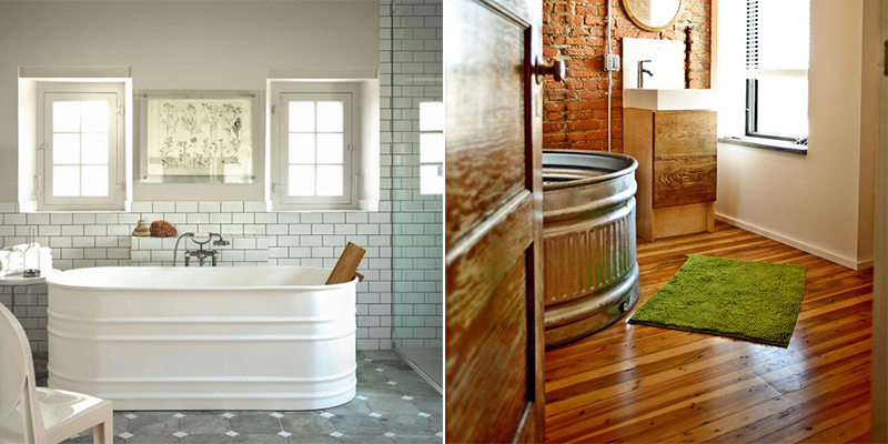 bathrooms - Traditional Bathroom Design Ideas