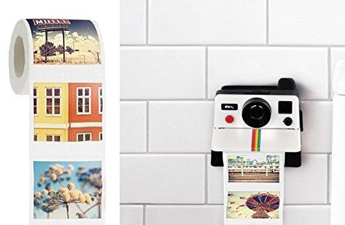Bathroom Needs 11 funny bathroom gadgets you need - hilarious bathroom decor