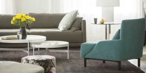 decorate home with amazon - Home Design And Decor Shopping